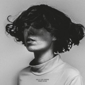 Kelly Lee Owens - Jeanette