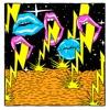 Do Beijo (feat. Processman & Henriq Ch) - Single