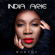 Steady Love - India.Arie Cover Image