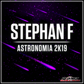 [Download] Astronomia 2K19 (Extended Mix) MP3
