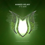 Ahmed Helmy - It's 3AM (Extended Mix)