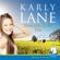 Karly Lane - Someone Like You