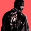 Sideways feat Lecrae Single