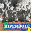 Hiperbole - Laužai artwork