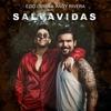 Salvavidas by Ezio Oliva iTunes Track 1