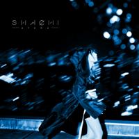 SHACHI - Tokyo artwork