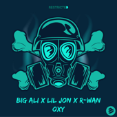 [Download] Oxy MP3