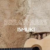 Hula Feat. Kay Yung Ismuki