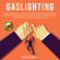 Olivia Parent - Gaslighting: How to Analyze People & Recognize Hidden Manipulation, Mind Control, Dark Psychology Reading Body Language. Disarm Narcissists, Toxic Ex & Healing from Gaslight Effect, Narcissistic Abuse (Unabridged)