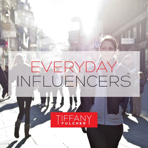 Tiffany Fulcher Enterprises