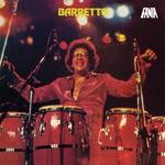 Ray Barretto & Rubén Blades - Canto Abacuá