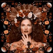 México de Mi Corazón - Natalia Jiménez - Natalia Jiménez
