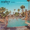 Zephyr (feat. Brandon Thomas) - Single, Ranger Andy
