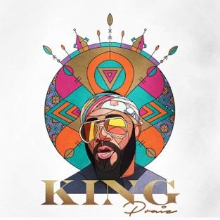 Praiz – King [iTunes Plus AAC M4A]