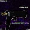 DJ Og Uncle Skip Presents Glockenspiel feat Key Glock