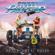 Heavy Metal Rules - Steel Panther