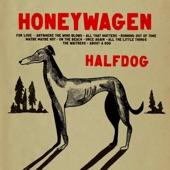 Honeywagen - For Love