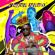 Dladla Mshunqisi Samba Nabo (feat. J'Something, Beast & SpiritBanger) - Dladla Mshunqisi
