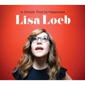 Lisa Loeb - This Is My Life