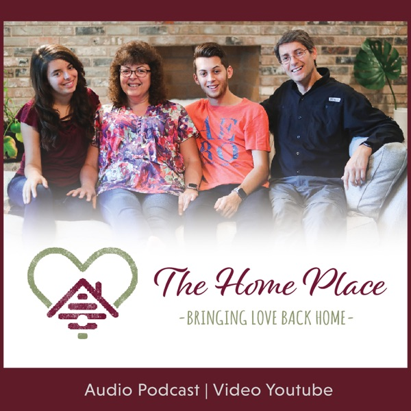 The Home Place | Listen Free on Castbox