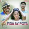 Fida Ayipoya From Adi Oka Idi Le Single