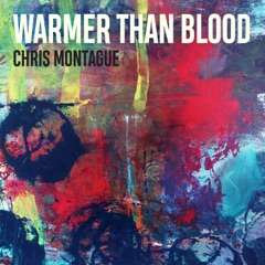 Warmer Than Blood (feat. Kit Downes & Ruth Goller)
