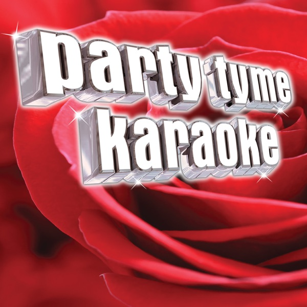 Party Tyme Karaoke - Variety Hits 1