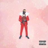 Gucci Mane - M's On Ice