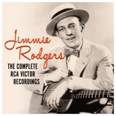 Jimmie Rodgers - No Hard Times (Rodgers)