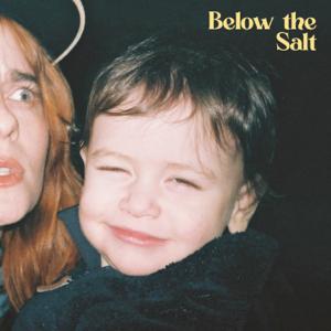 Haley Blais - Below the Salt