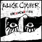 Alice Cooper - Your Mama Won't Like Me