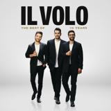 10 Years: The Best Of - Il Volo