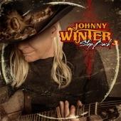 Johnny Winter - Unchain My Heart