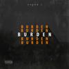 Aaron J - Burden artwork