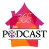 Organize 365 Podcast