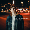 Tom Gregory - Small Steps Grafik