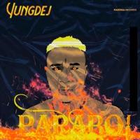 Yungdej - Paraboi