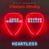 Télécharger les sonneries des chansons de Morgan Wallen