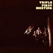 Trifle - New Religion