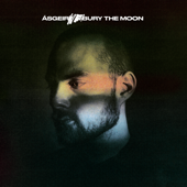 Bury the Moon
