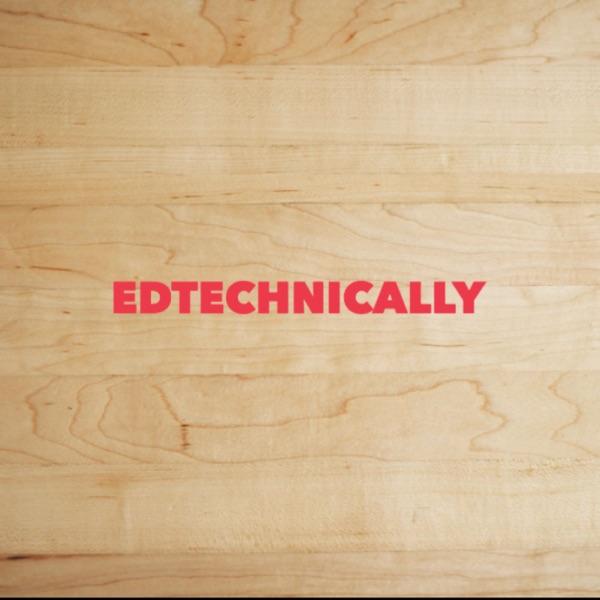 EdTechnically