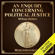 An Enquiry Concerning Political Justice (Unabridged) - William Godwin