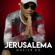 Master KG Jerusalem (feat. Nomcebo Zikode) free listening
