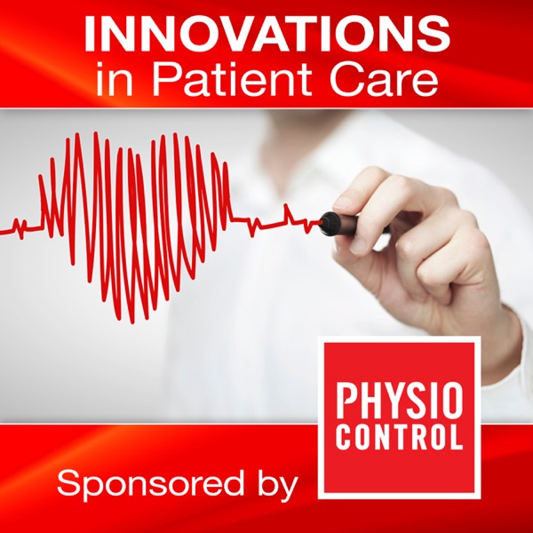 Innovations in Patient Care