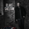 God's Country - Blake Shelton