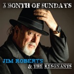 Jim Roberts & the Resonants - Miss Her Love