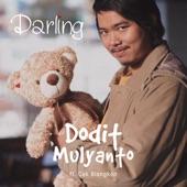 Darling (feat. Cak Blangkon) artwork