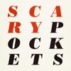 Scary Pockets - Make You Feel My Love (feat. David Simmons Jr.) artwork