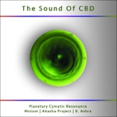 Various Artists - Cannabidiol