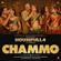 Chammo (From